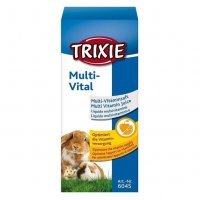 TRIXIE MultiVital HL 50ml.
