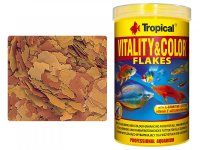 Tropical Vitality Colour 1000 ml, 200 g