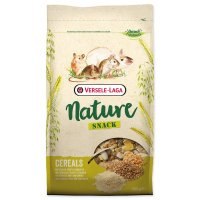 VERSELE-LAGA Nature Snack Cereals
