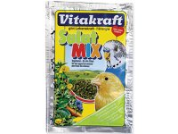 Vogel Salat Mix VITAKRAFT 10g
