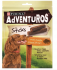 PURINA ADVENTUROS strips bizon 120gr.