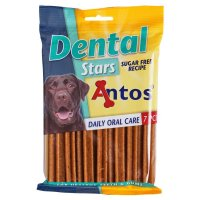 ANTOS Dental Stars 7ks/bal