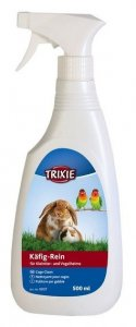 TRIXIE Spray KAFIC-REIN 500ml.