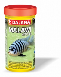 DAJANA Malawi sticks 250ml