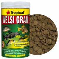 TROPICAL Welsi gran 1l