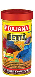 DAJANA Betta 100ml.